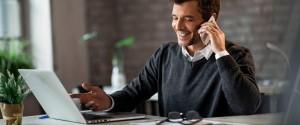 Les 6 meilleures raisons d'investir dans un business en...