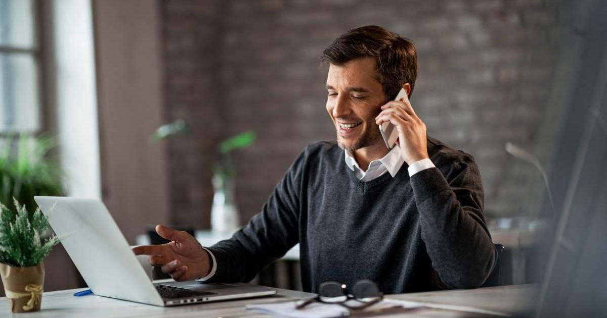 Les 6 meilleures raisons d'investir dans un business en ligne en 2020