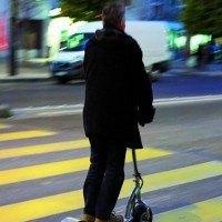5 raisons pour lesquelles Paris est le centre de la mobilité urbaine