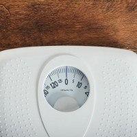 Infusion de persil pour maigrir