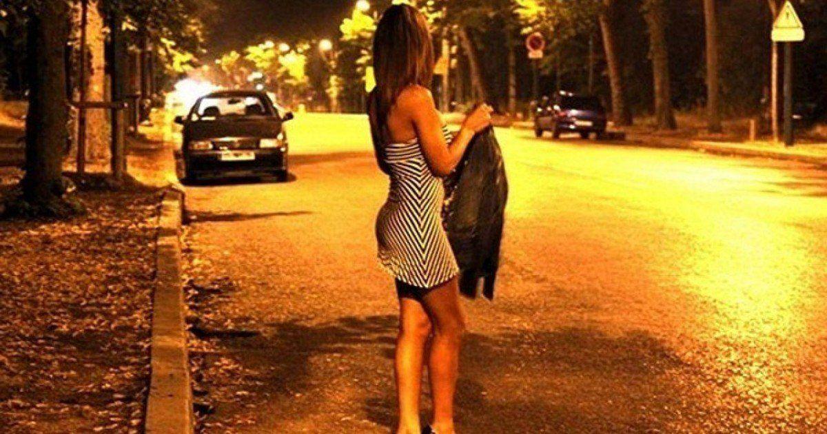 À la recherche d'une prostituée, un père de famille tombe sur sa fille