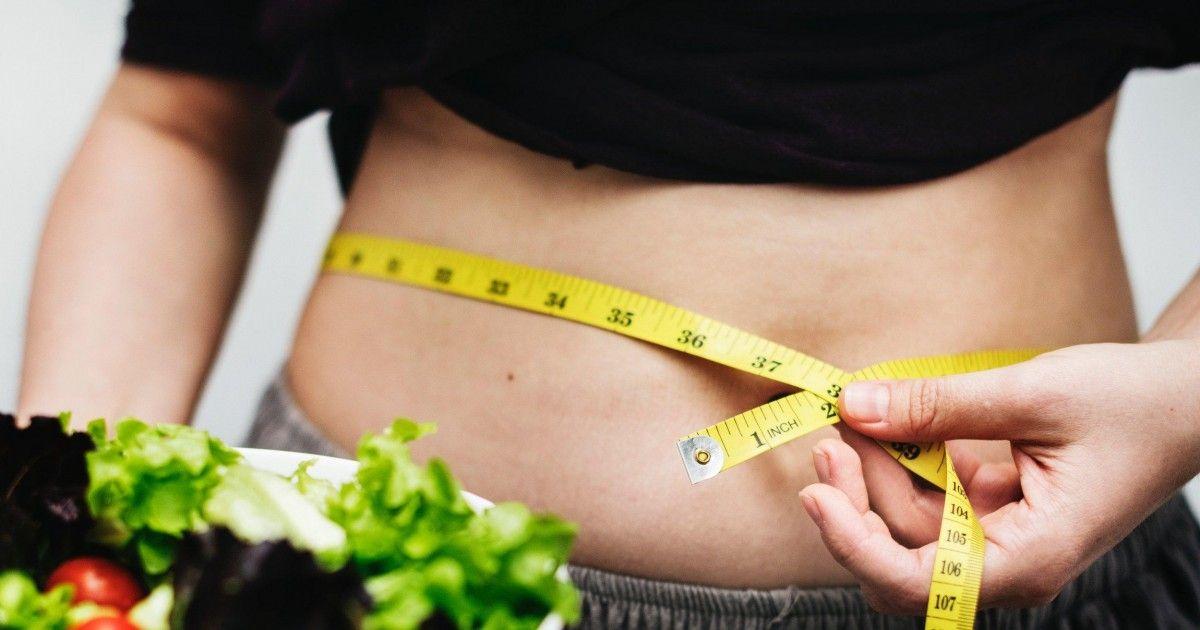 Les 5 erreurs que vous devez éviter pour perdre du poids rapidement