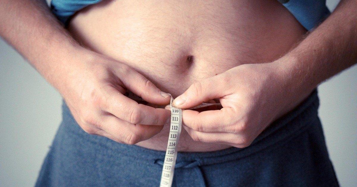 Perdez de la graisse abdominale facilement grâce à notre technique