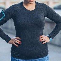 Les meilleures régimes pour éliminer la graisse abdominale