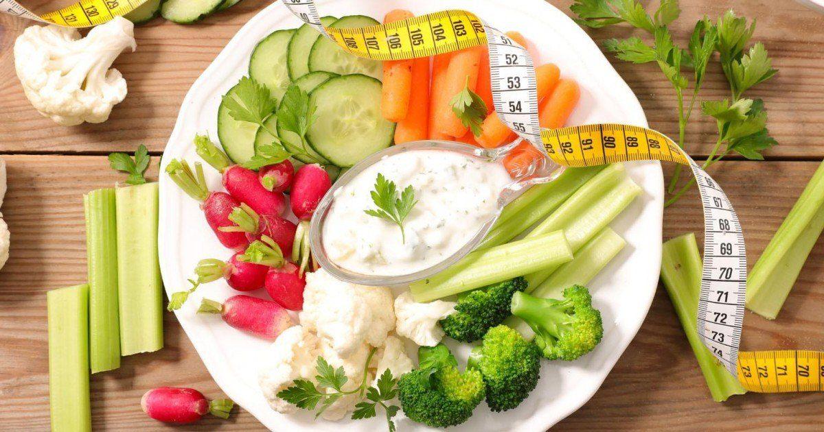 15 techniques pour remplacer ses aliments préférés et perdre du poids