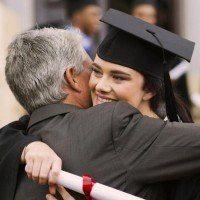 Découvrez les 10 meilleurs façons de rendre vos parents fiers de vous