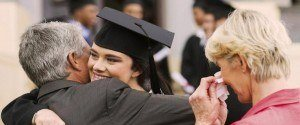 Découvrez les 10 meilleurs façons de rendre vos parents fiers de...