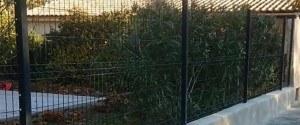 Pourquoi rénover votre clôture avant de mettre un bien...