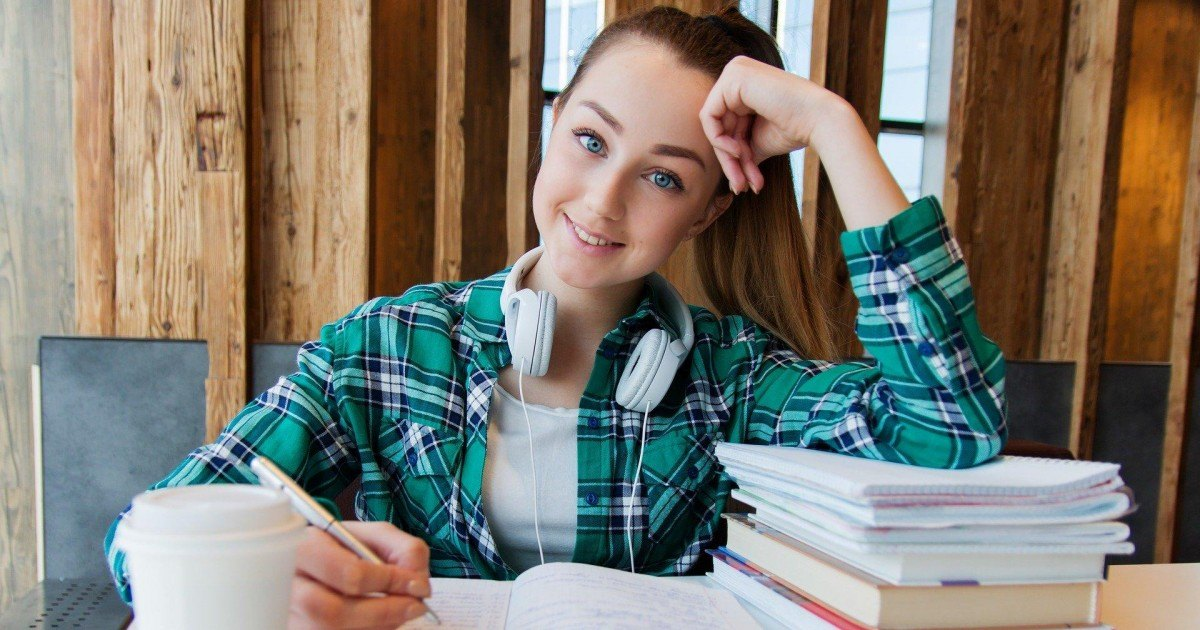 Réouverture des écoles : toutes les recommandations du Conseil scientifique