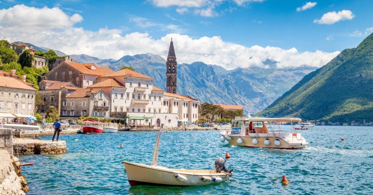 Quelles sont les répercussions de la crise sur le secteur touristique ?