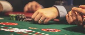 Le poker en ligne fait son retour grâce aux différents...