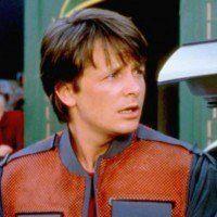 Retour vers le Futur : 30 ans après voici à quoi ressemblent les acteurs