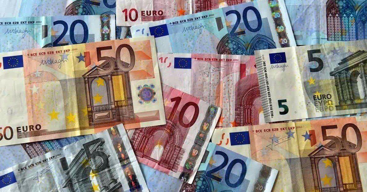 Démunie, une retraitée serbe fait don de son héritage de 600 000 euros