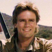 Que devient le héro de MacGyver, l'acteur Richard Dean Anderson ?