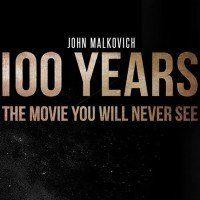 Robert Rodriguez réalise un film qu'on ne verra que dans 100 ans