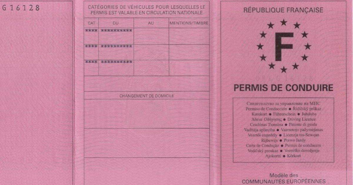 Rouler sans permis pour seulement 500 euros, ce sera bientôt possible !