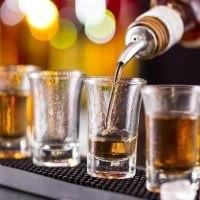 Ivre sans boire : une maladie rare qui transforme les sucres avalés en alcool