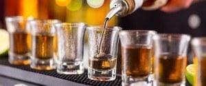 Ivre sans boire : une maladie rare qui transforme les...