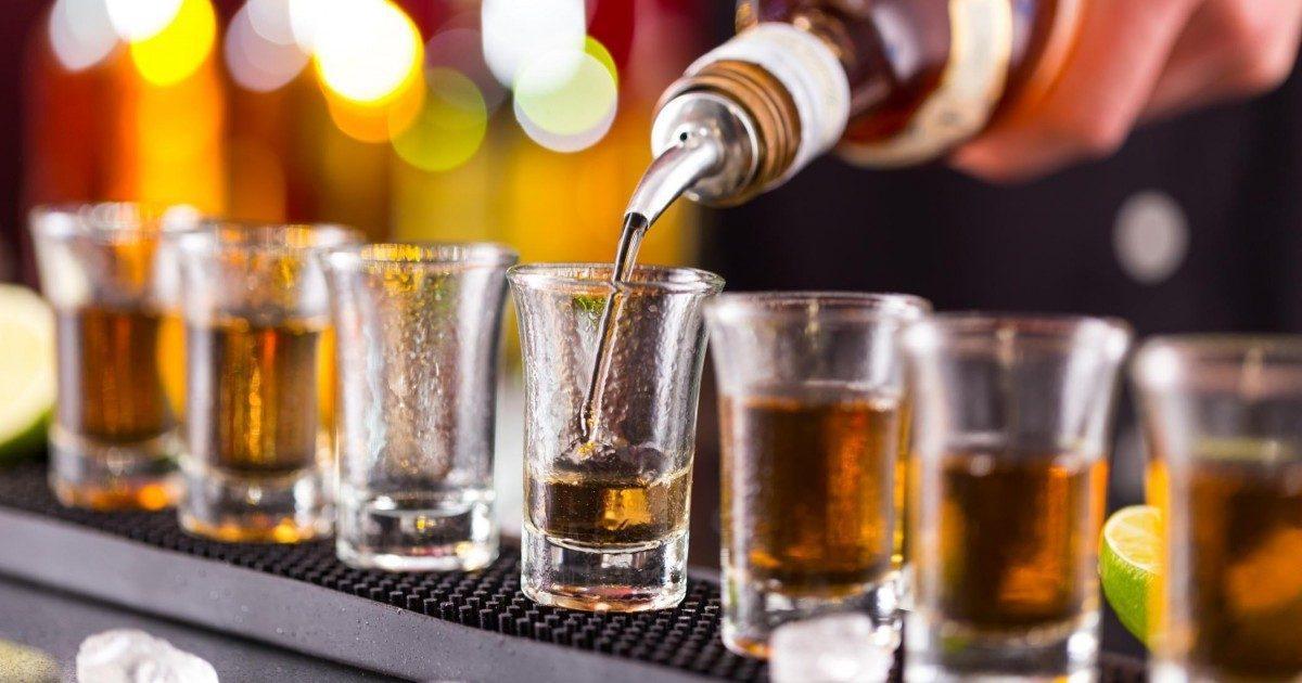 Ivre sans boire : une maladie rare qui transforme les sucres en alcool