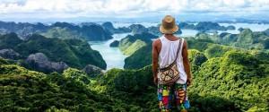 Ce qu'il faut savoir avant de se rendre au Vietnam...