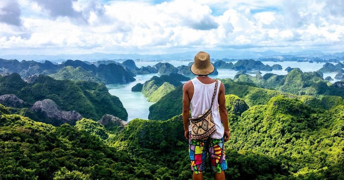 Ce qu'il faut savoir avant de se rendre au Vietnam (conseils pratiques, visa,...