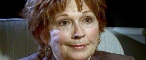 L'actrice de Scènes de ménages Marion Game parle de sa...