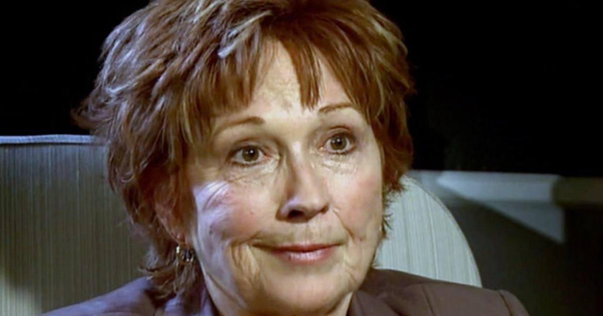 L'actrice de Scènes de ménages Marion Game parle de sa dépression