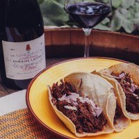 Découvrez tout ce qu'il faut savoir sur la cuisson au vin