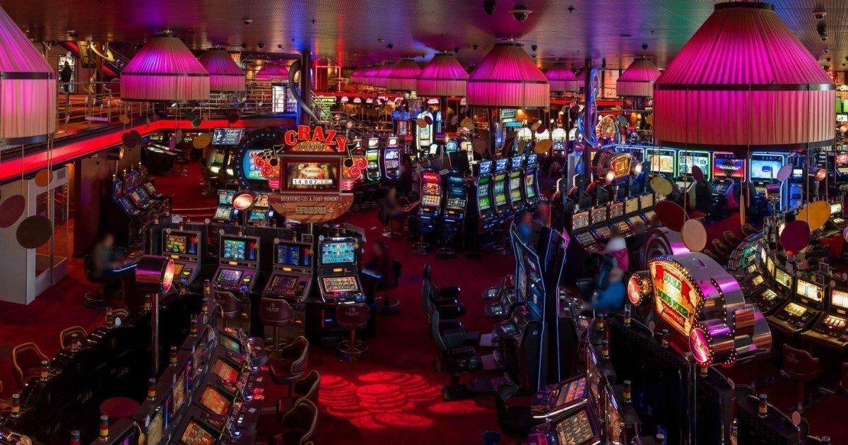 Les 5 secrets que les casinos auraient préférés conserver pour eux
