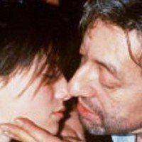 Serge Gainsbourg : sa fille Charlotte dévoile ce que son père lui demandait malgré elle