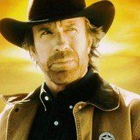 La série télé des années 90 Walker Texas Ranger va avoir une suite