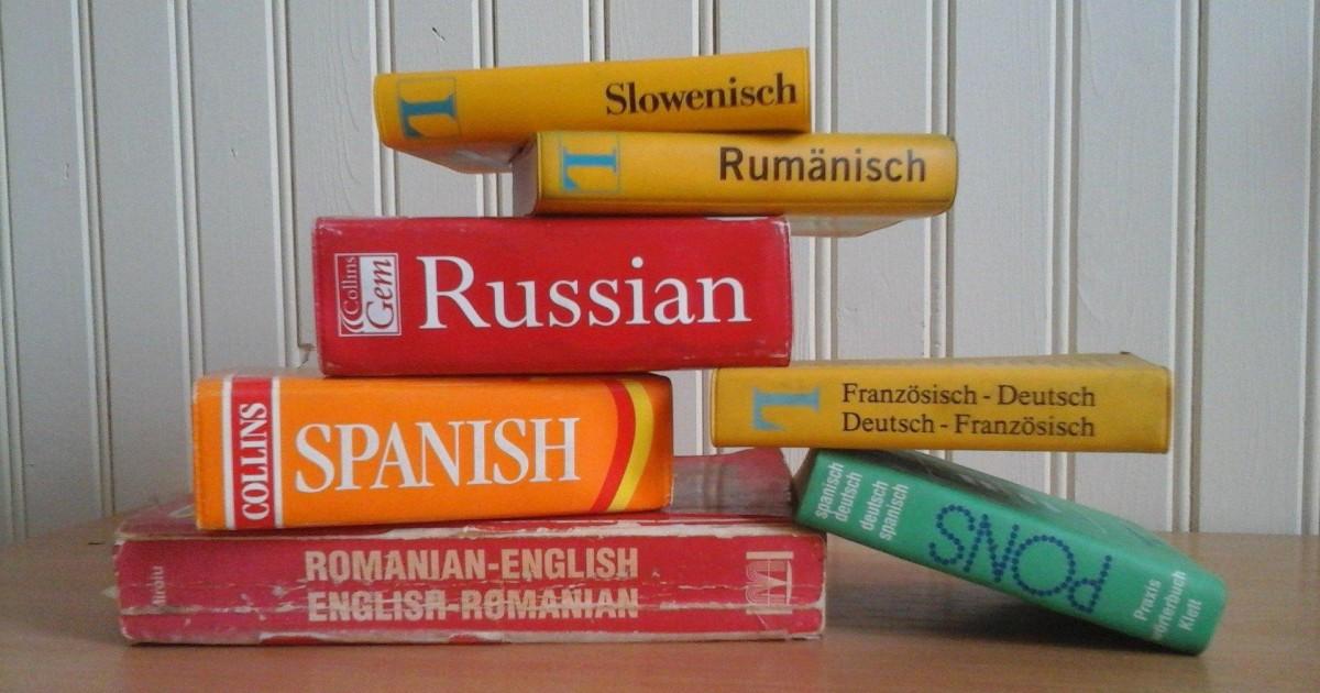 Service de traduction professionnel chez Protranslate
