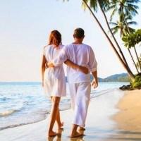 Les îles des Seychelles pour une lune de miel romantique