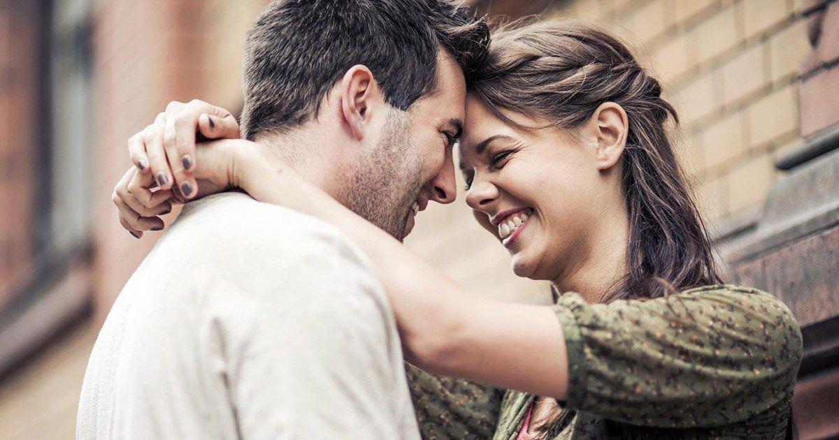 Quel est le signe astrologique qui est compatible avec vous en amour