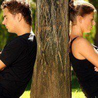 Vos problèmes de relations amoureuses en fonction de votre signe astrologique
