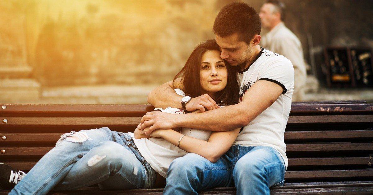 Découvrez quel est votre défaut amoureux selon votre signe astrologique