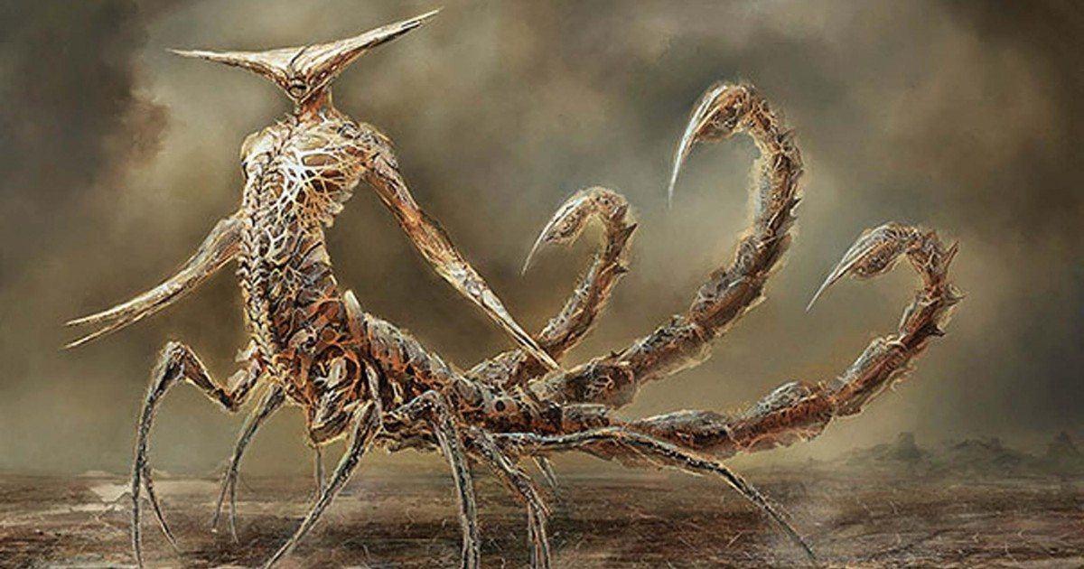 Voici comment est votre signe du zodiaque en version méga flippant
