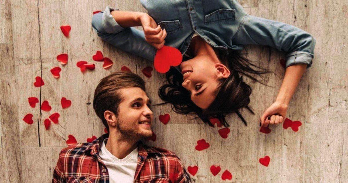 Avec quel signe de l'horoscope êtes-vous compatible en amour ?