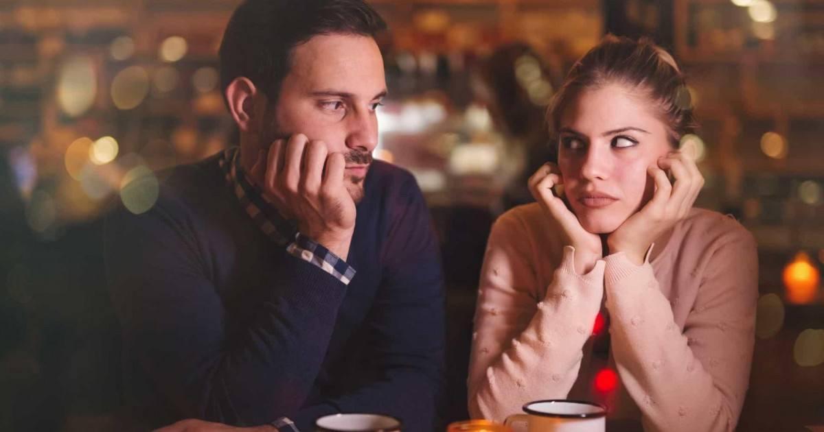 Quel signe de l'horoscope est compatible avec vous en amour ?
