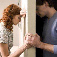 Découvrez les signes de l'horoscope qui sont incompatibles en amour