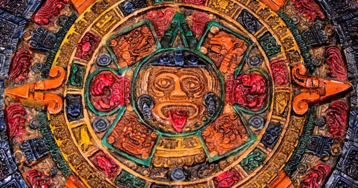 Que dit votre signe de l'horoscope Maya au sujet de votre personnalité