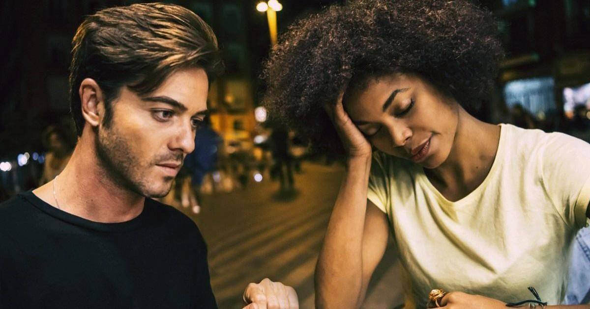 Quels sont les signes de l'horoscope qui sont pas fait pour vivre en couple