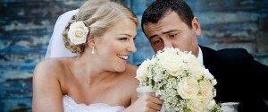 Quel est le meilleur âge pour vous marier d'après votre signe de...