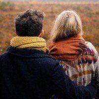 Les signes de l'horoscope qui ont une relation de couple forte et saine