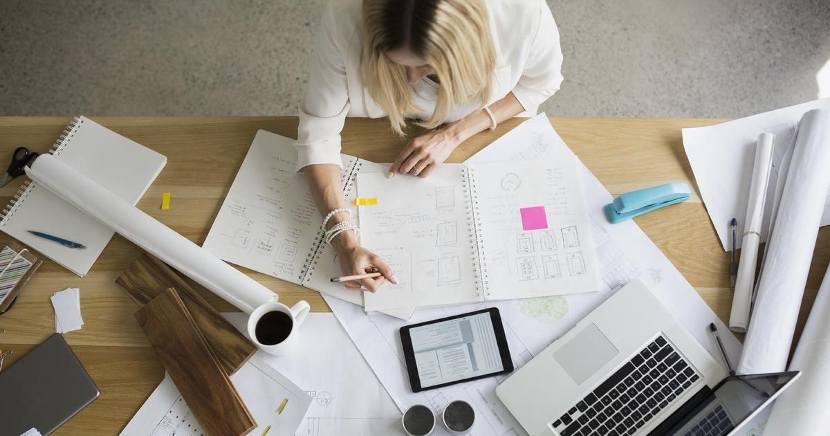 10 signes que vous devez changer de job avant de devenir fou