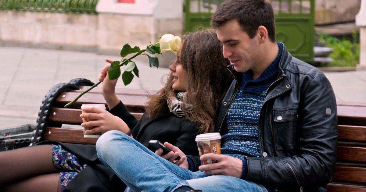 Les signes qui prouvent que l'amour dans votre couple est à sens unique !