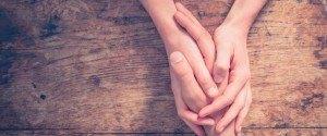 Etes-vous une personne généreuse ou non d'après votre signe de...