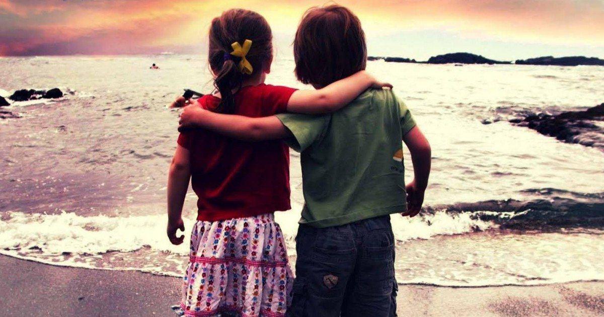 Ces 3 signes de l'horoscope risquent d'être abandonnés par leur âme-sœur