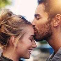 Quels sont les signes de l'horoscope qui font les meilleurs couples
