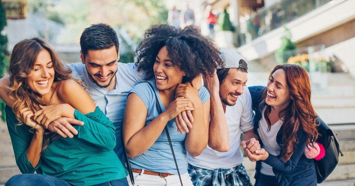 Quels sont les signes de l'horoscope qui peuvent être amis avec vous ?